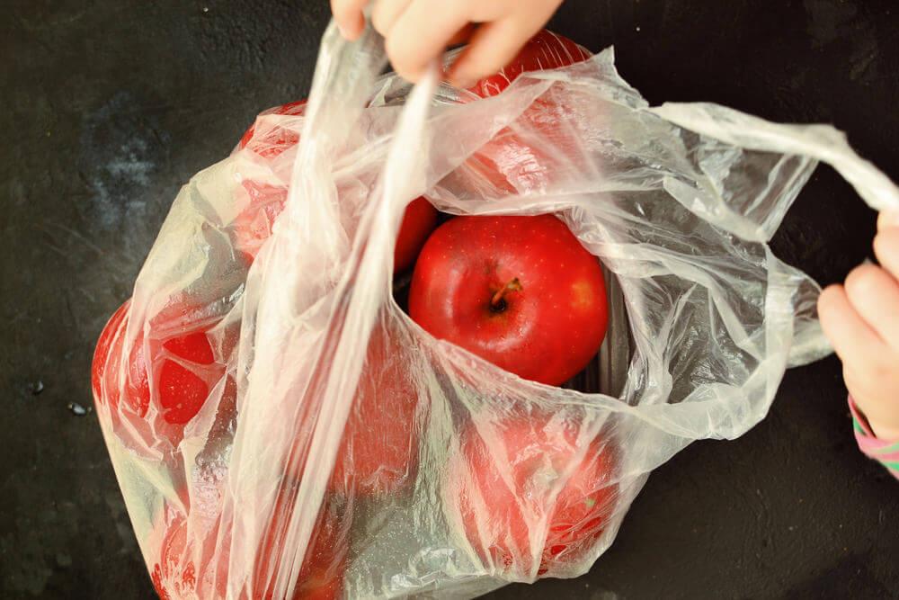 Buy Recycled Plastics