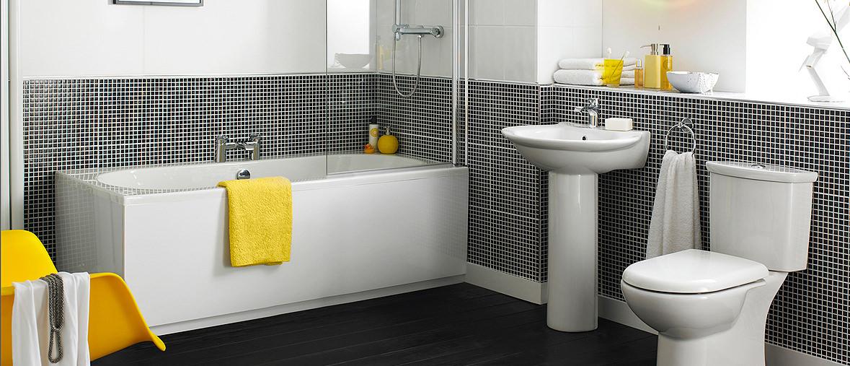 Bath & Suites