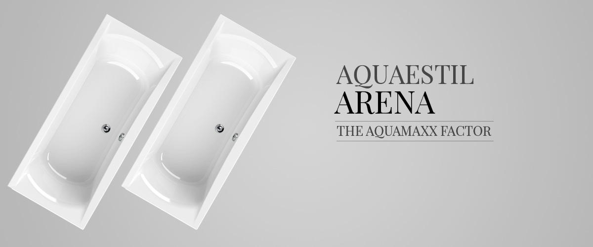 Aquaestil Arena