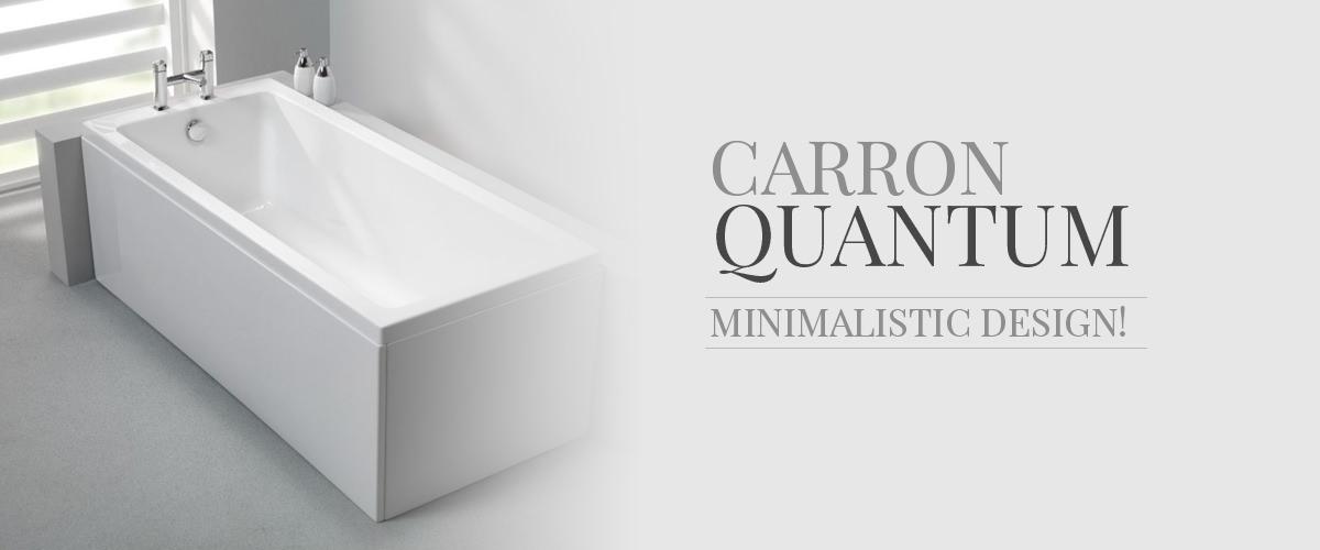 Carron Quantum