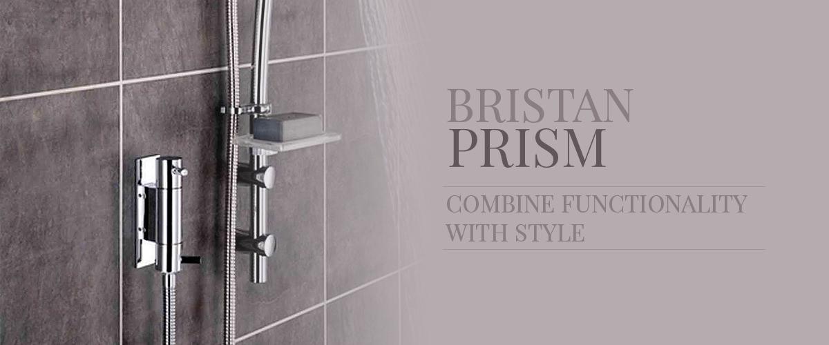 Bristan Prism