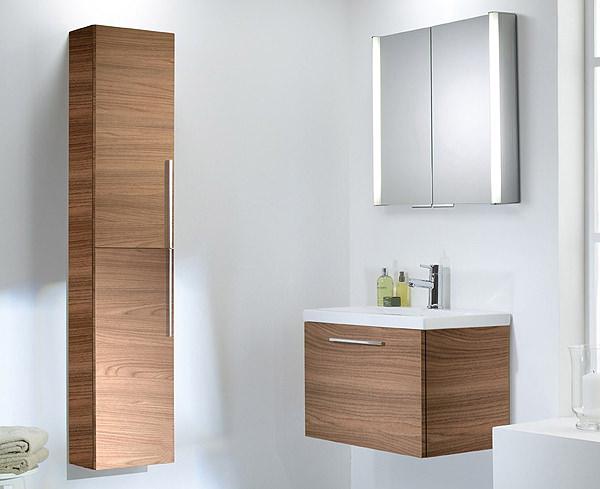 Roper Rhodes Modular Bathroom Furniture - Roper Rhodes Cabinets