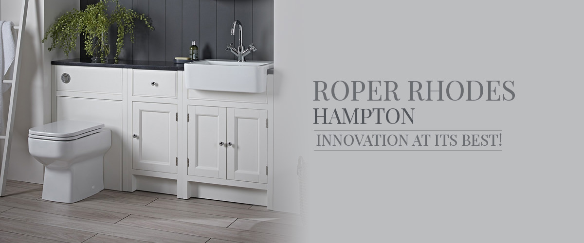Roper Rhodes Hampton