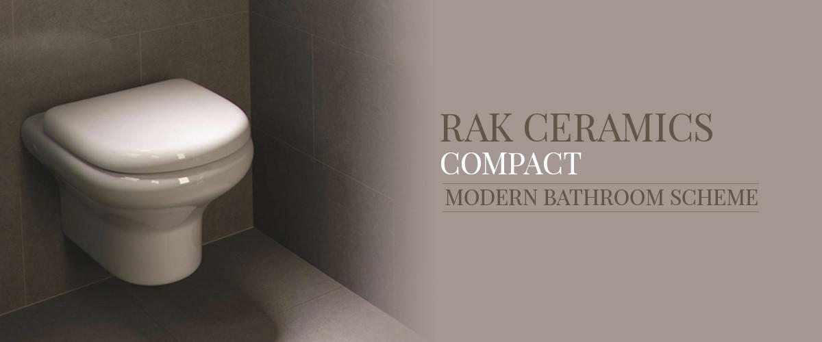 RAK Compact