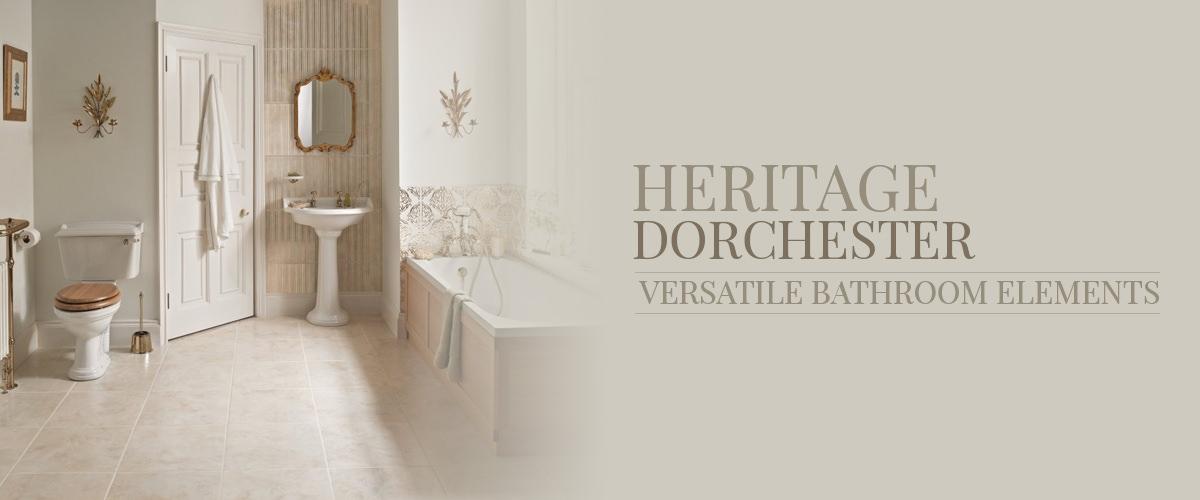 Heritage Dorchester
