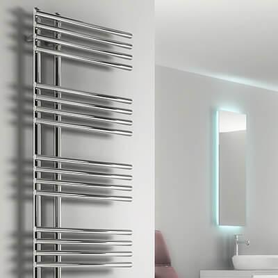 Reina Towel Rails