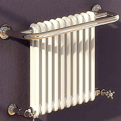 Reina Traditional Radiators