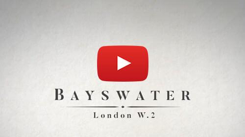 Bayswater Video