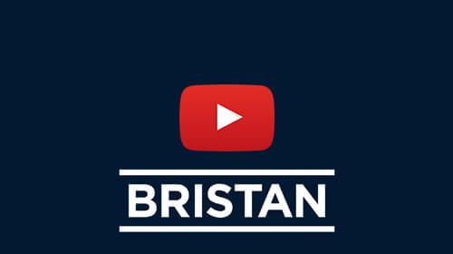 Bristan Video