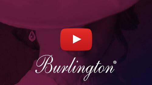 Burlington Bathrooms Promo Video