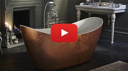 Heritage Baths Video