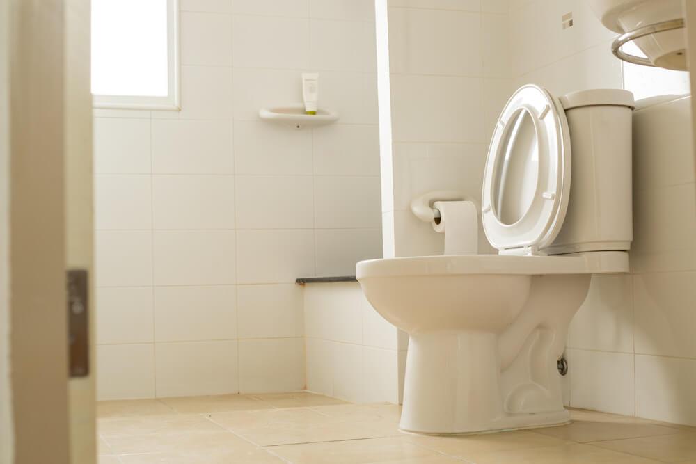 Make Your Toilet More Efficient