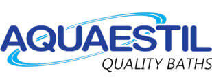 View products of Aquaestil
