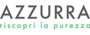 View products of Azzurra
