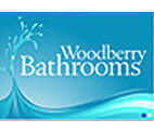 View products of Woodberry