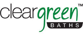 View products of ClearGreen