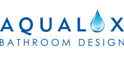 View products of Aqualux