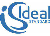 View products of Ideal Standard Bathrooms