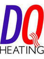 View products of DQ Radiators
