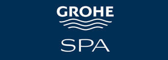 View products of Grohe Spa