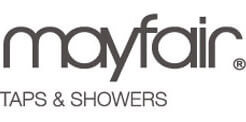 View products of Mayfair