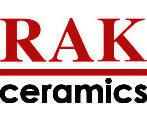 View products of Rak Ceramics