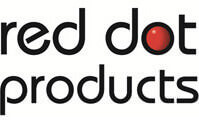 View products of Red Dot