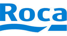 View products of Roca Bathrooms