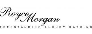 View products of Royce Morgan