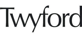 View products of Twyford