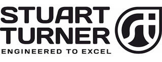 View products of Stuart Turner