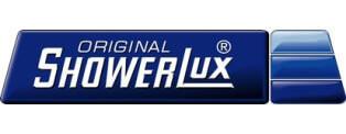 Showerlux Logo