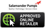 View products of Salamander Pumps