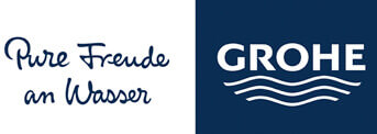 View products of Grohe