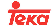View products of Teka