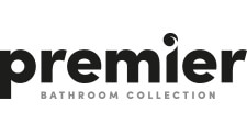 View products of Premier Bathroom