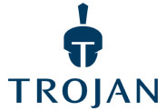 View products of Trojan