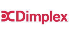 View products of Dimplex