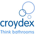 View products of Croydex