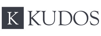 View products of Kudos Showers