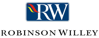 View products of Robinson Willey