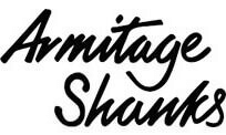 View products of Armitage Shanks