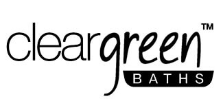 ClearGreen Logo