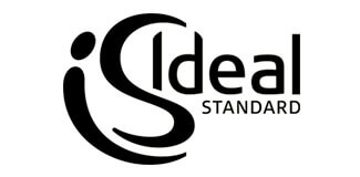 Ideal Standards Logo