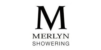 Merlyn Showers Logo
