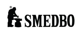 Smedbo Logo