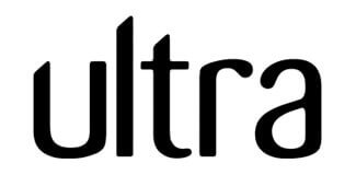 Home of Ultra Logo