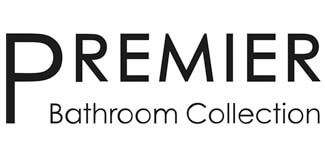 Premier Bathrooms Logo