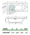 QS-V14233 small Image 2