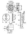 QS-V18418 small Image 2